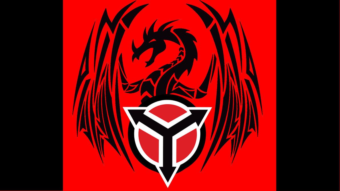 The New Helghast Empire Flag By Quinoproductions On Deviantart