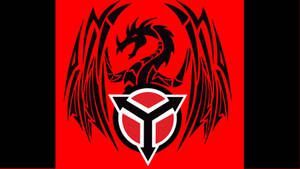 The New Helghast Empire Flag