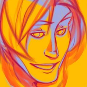svenoe's Profile Picture
