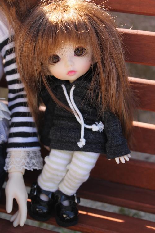 [Soom Dia Tan & Feeple Mirwen] Sweet Love - Page 2 Little_girl_by_acinigi-d8k5910