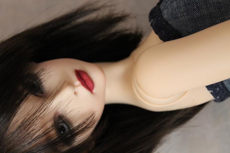 [Soom Dia Tan & Feeple Mirwen] Sweet Love - Page 3 Untitled_by_acinigi-dco6ljt