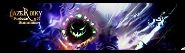 Firma spiritomb - Spiritomb sig by XxGalgoxX