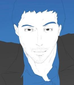 XxGalgoxX's Profile Picture
