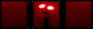 https://orig00.deviantart.net/841f/f/2016/364/f/2/neon_red_roses_divider__f2u__by_stantier-date2jd.png