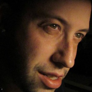 Swd8880's Profile Picture