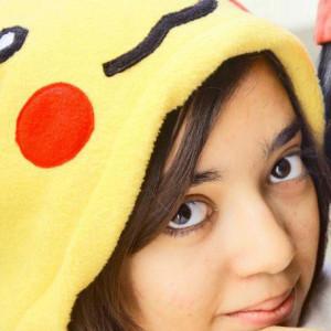 ShishiHellJoka's Profile Picture