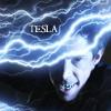 Tesla Icon by 1love1jesus