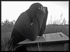Hopeless by vigilantlywaiting