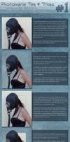 Manip Tips + Tricks: Hair