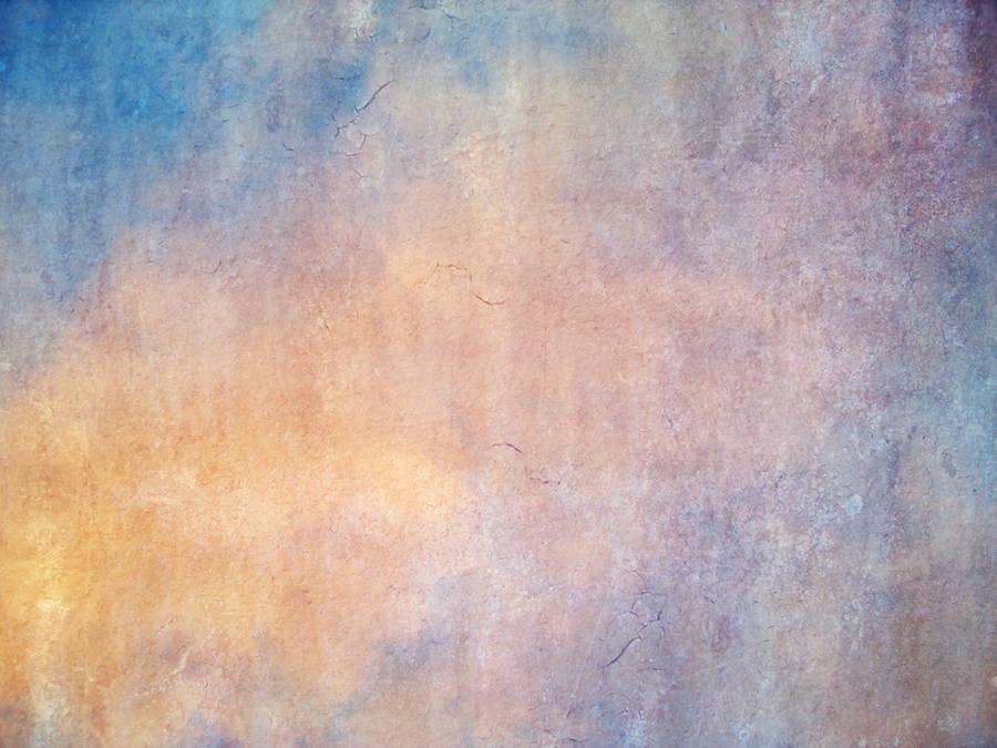 Texture 006 by kuschelirmel-stock