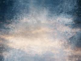 Texture 007 by kuschelirmel-stock