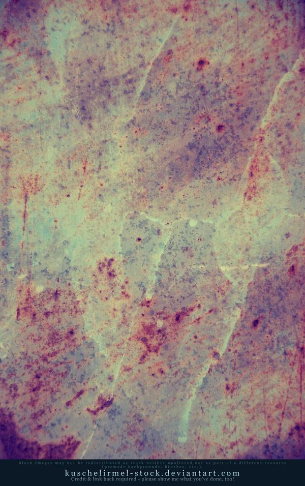 Texture Z by kuschelirmel-stock
