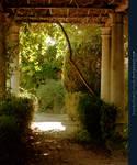 Hanbury Gardens 01