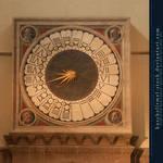 Sundial