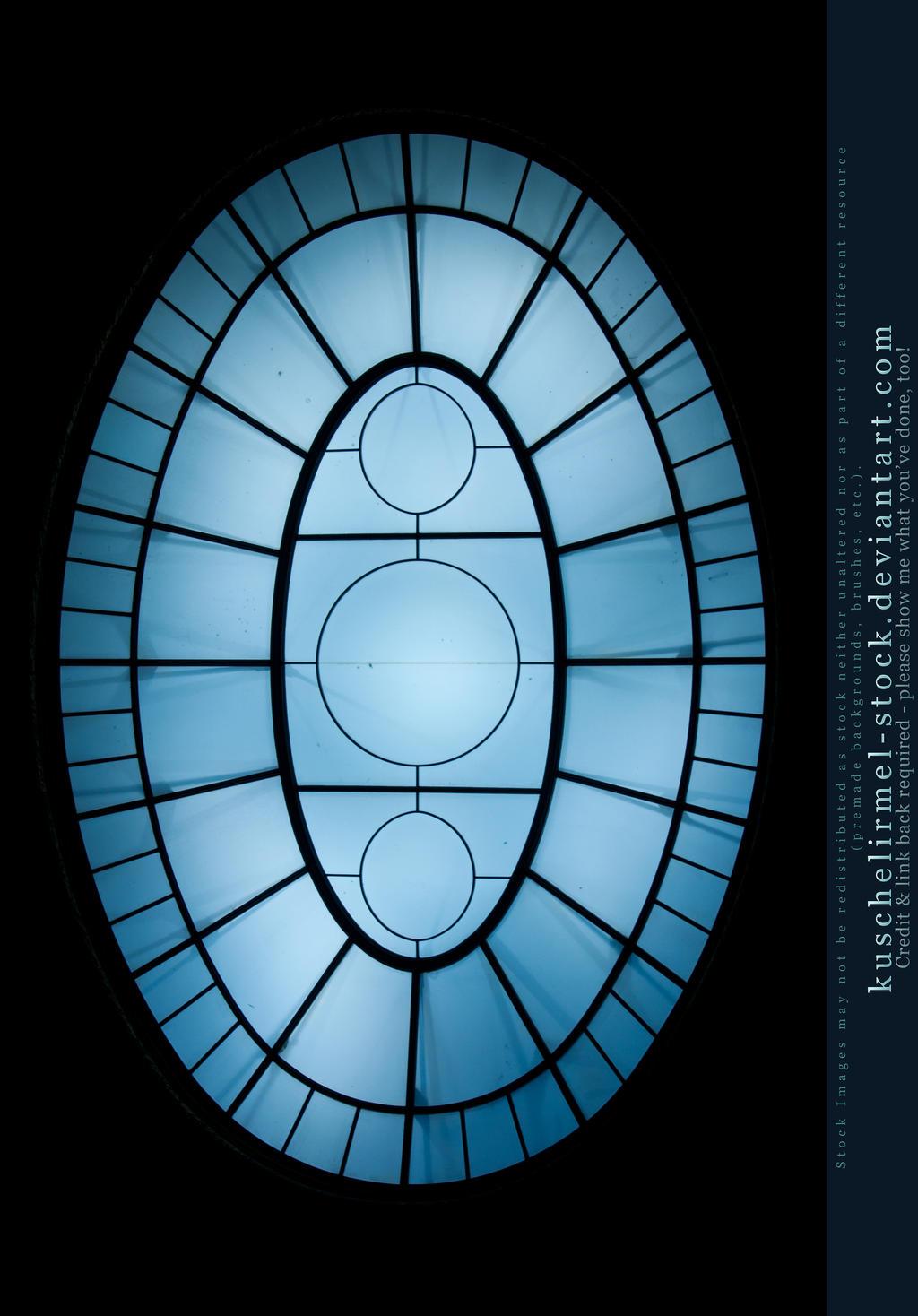 Window by kuschelirmel-stock