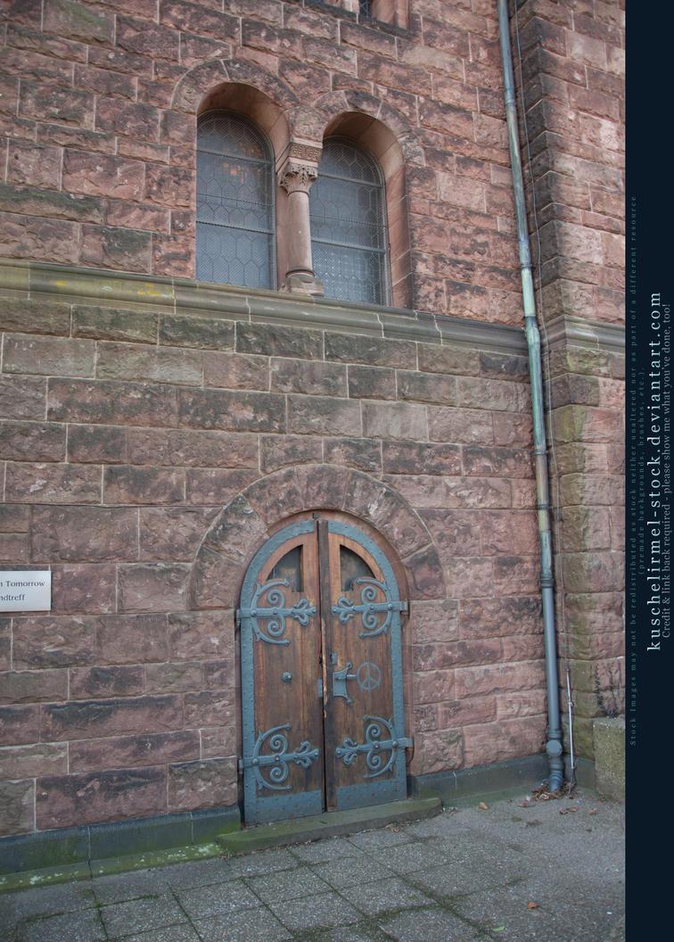 Dungeon Door and Windows by kuschelirmel-stock ... & Dungeon Door and Windows by kuschelirmel-stock on DeviantArt