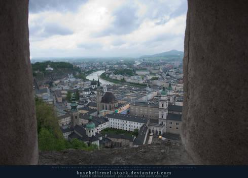 Salzburg II