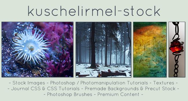 kuschelirmel-stock's Profile Picture