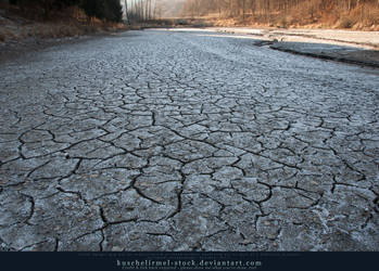 Cracked Earth Originals Preview by kuschelirmel-stock