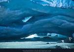Morteratsch Glacier I