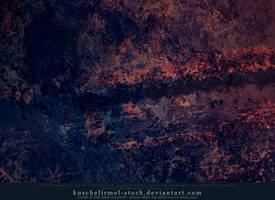 Pink Grunge Texture by kuschelirmel-stock