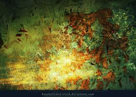 Grunge Explosion Texture
