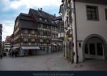 Meersburg 03