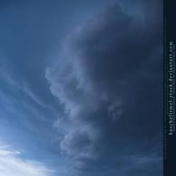 Storm Front 08