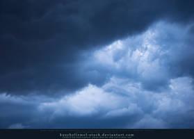 Storm Front 02 by kuschelirmel-stock