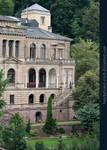 Heidelberg 01