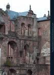 Heidelberg 04