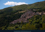 Tuscan Architecture 05