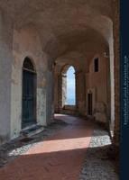 Liguria 06 by kuschelirmel-stock