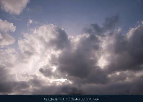 Cloudscape 09