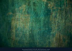 Texture This 03 by kuschelirmel-stock