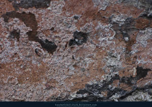 Stone Wall Textures 04