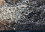 Stone Wall Textures 03