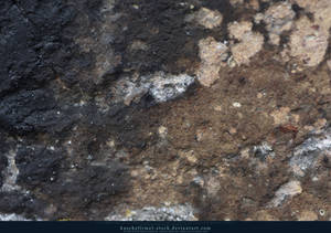 Stone Wall Textures 02