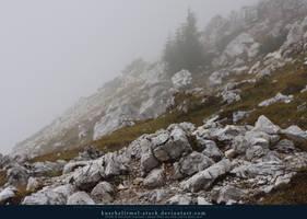 Rocky Ground 07 by kuschelirmel-stock