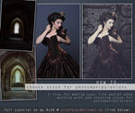 How to choose stock for photomanipulations