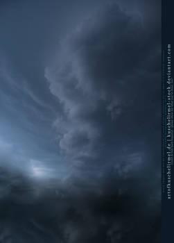 Storm Front Originals preview