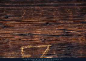 Wood Textures Preview