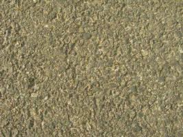 stone texture 1 by kuschelirmel-stock
