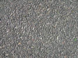 stone texture 2 by kuschelirmel-stock