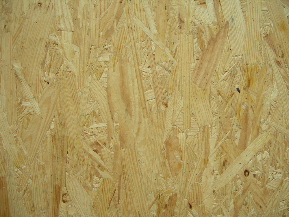 wood texture by kuschelirmel-stock