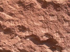 texture stone by kuschelirmel-stock