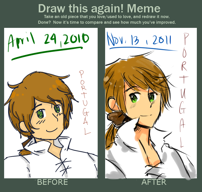 meme__before_and_after___port_by_spinny_chair_hero d4g1cuw meme before and after port by spinny chair hero on deviantart