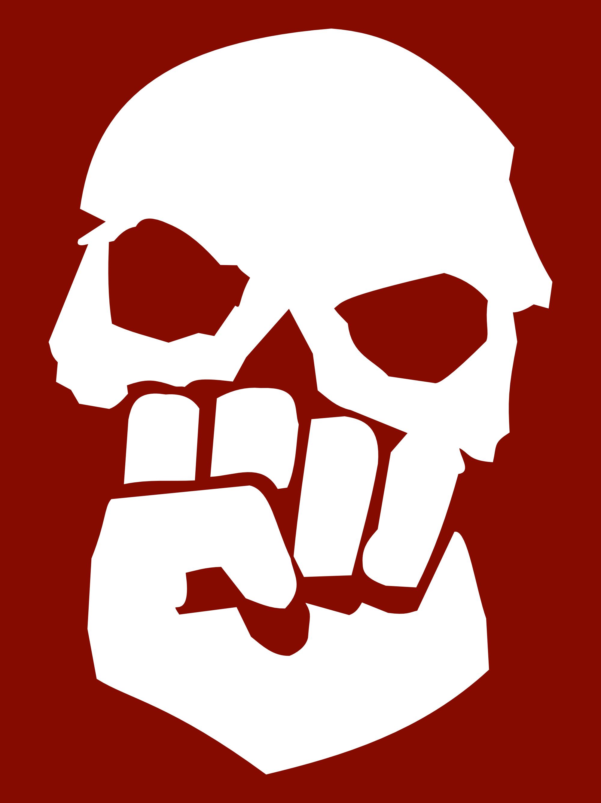 blood pack logo by nimblejack3 on deviantart
