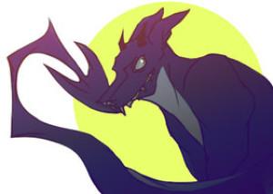 falconess22's Profile Picture