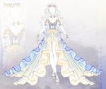 [CLOSE] Design Adopt [#307]
